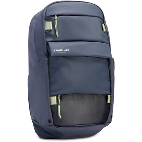 Timbuk2 Lane Commuter Backpack 18l, granite